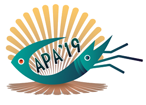 Asian Pacific Aquaculture 2019